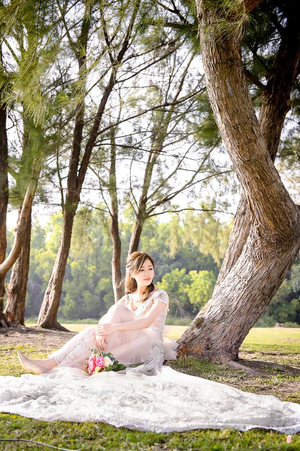 婚紗-11