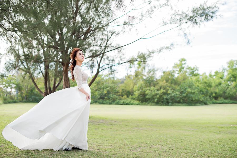 婚紗-19