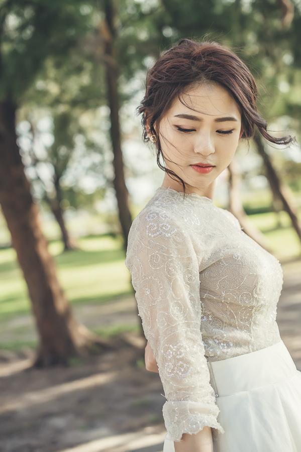 婚紗-20