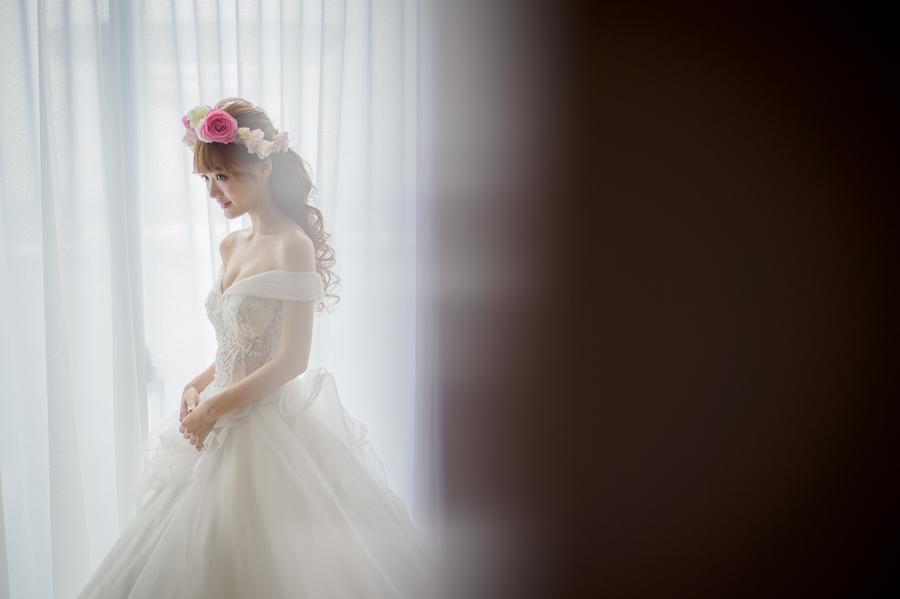 婚紗-13